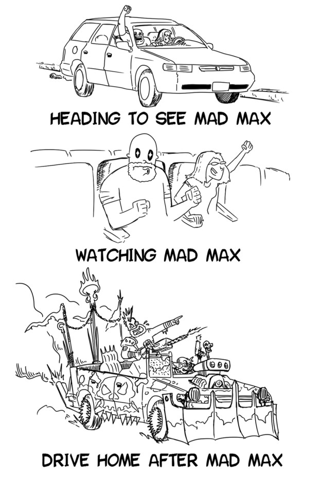 max beka