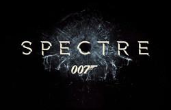 spectre-james-bond-2015-billboard-650-01