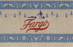 Fargo dywan