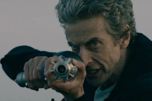 doctor-who-series-9-the-magicians-apprentice-peter-capaldi-dalek-eye-ending-scene-cliffhanger-exterminate