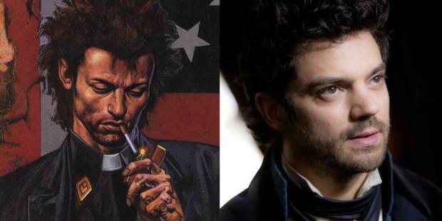 Dominic-Cooper-Jesse-Custer-Preacher