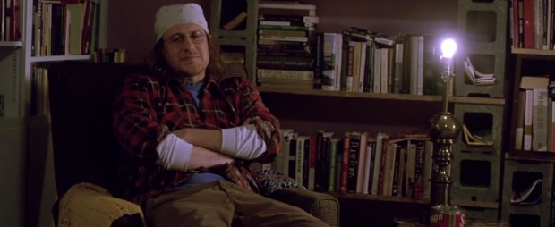 heres-jason-segel-playing-david-foster-wallace-in-the-trailer-for-the-end-of-the-tour-vgtrn-1432747331