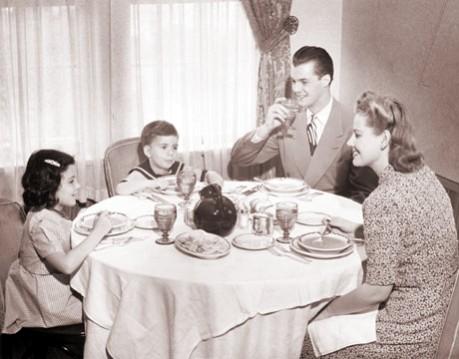 rodzinaa nukleana