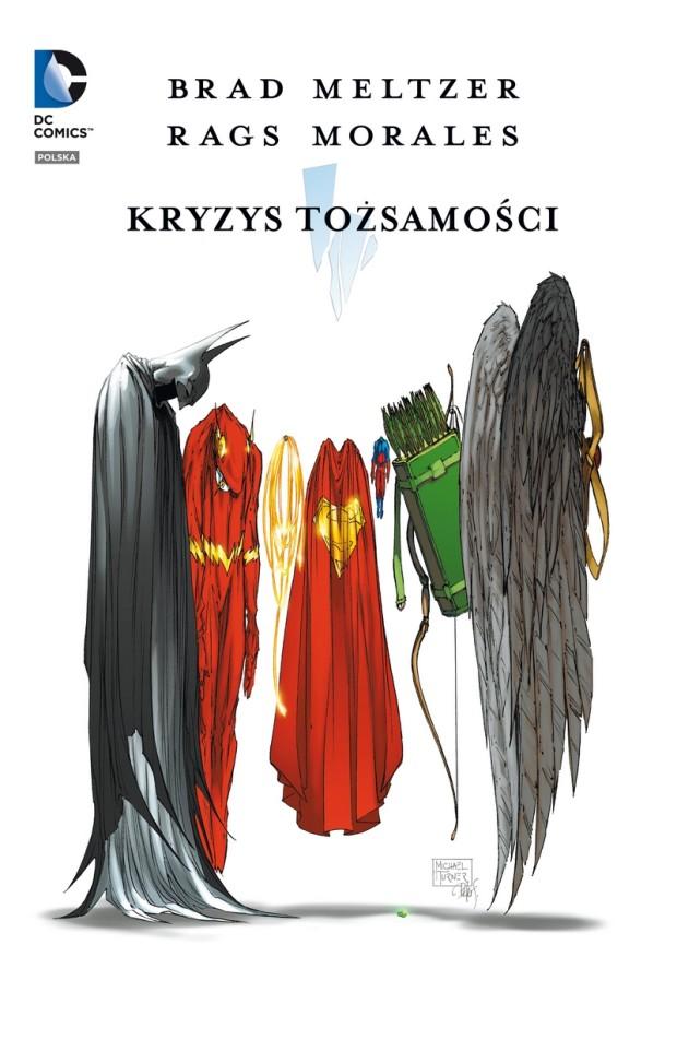 kryzys_tozsamosci