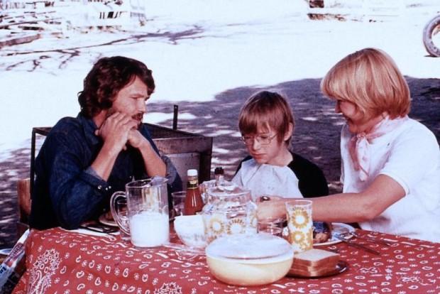 alicja-juz-tu-nie-mieszka-1974