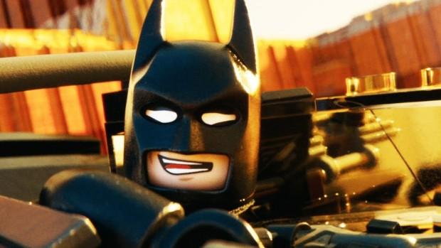 LEGO-Batman-4