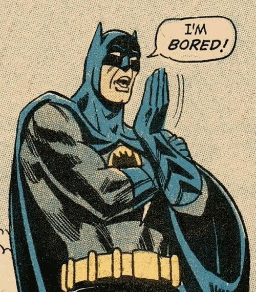 batman-is-bored