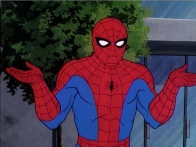 spider-man-shrugs