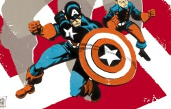 Captain-America-White-970x545