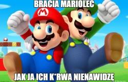Bracia Mairolec