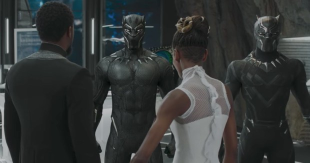 Still-from-Black-Panther-trailer