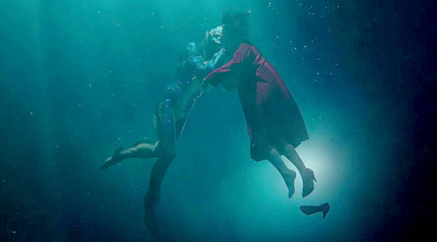 shapeofwater1