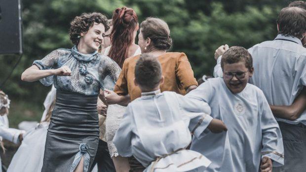 """""""Twarz"""" podchodzi do tematu życia na wsi bardzo stereotypowo"""