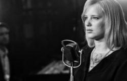 Zimna wojna to film o miłości do muzyki