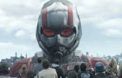 duży Ant-Man