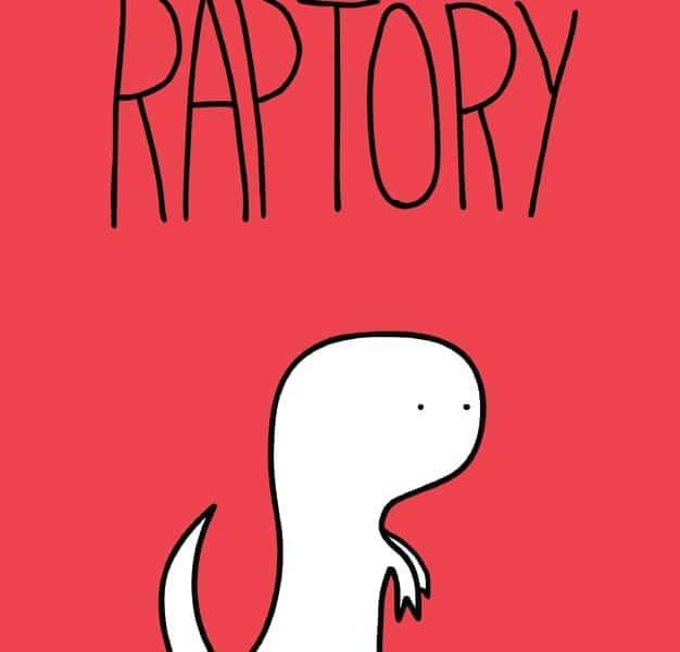 raptory