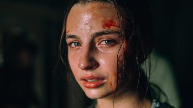 W lesie dziś nie zaśnie nikt Julia Wieniawa