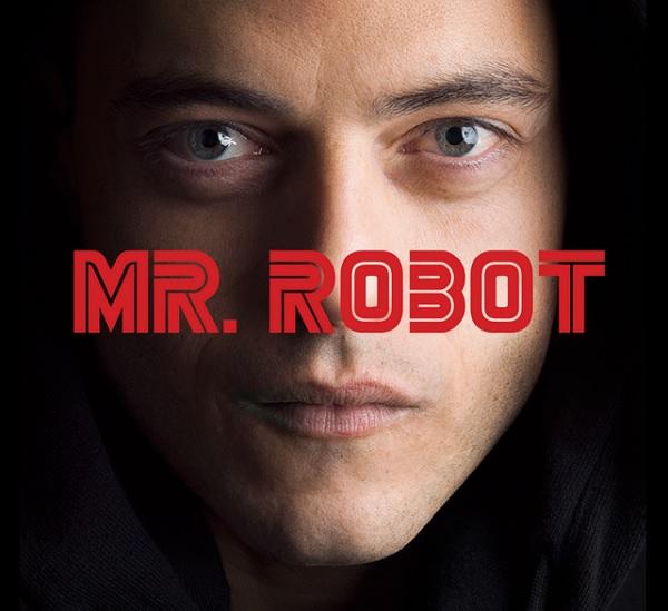 Czynnik ludzki, czynnik wadliwy – o Mr. Robot słów kilka