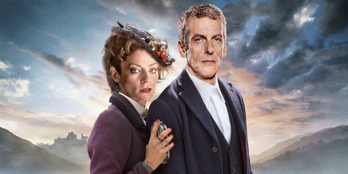 Kajetan do Polki, Polka do Kajetana – za co kochamy Doctora Who.