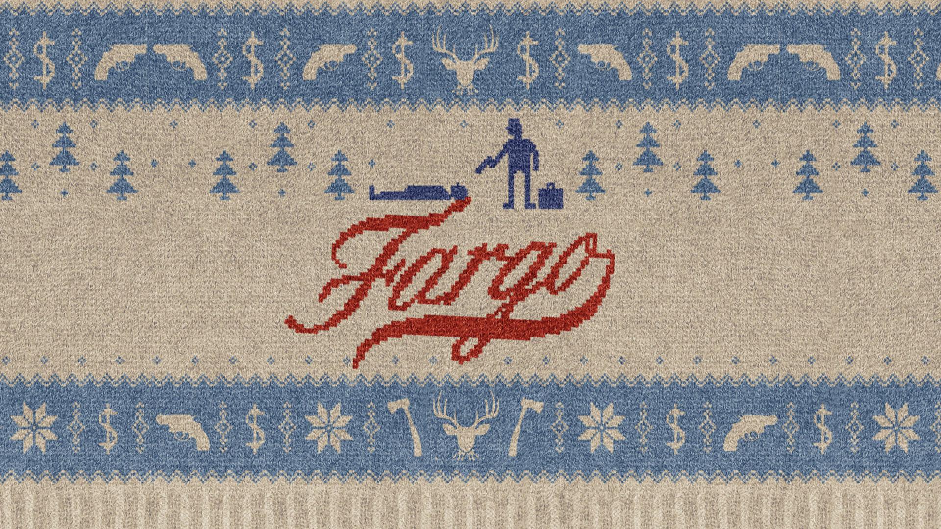 Fargo – piękne opowieści o złu