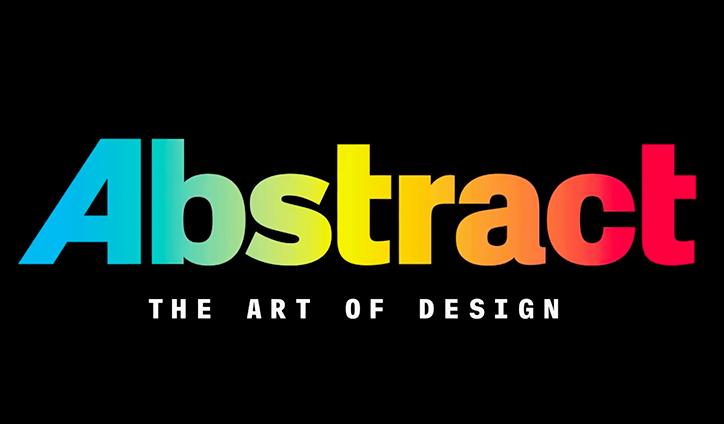 Abstrakt: sztuka designu – o miłości do piękna