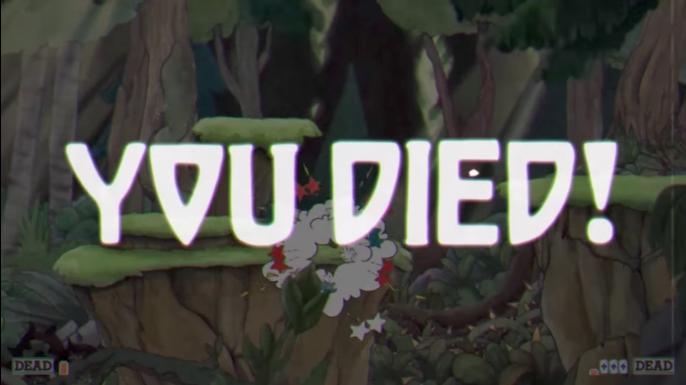 Zginąłem milion razy – moje pięć ulubionych platformówek indie