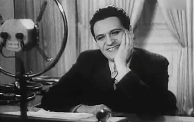 Najważniejsze filmy w historii polskiego kina 1908-1939