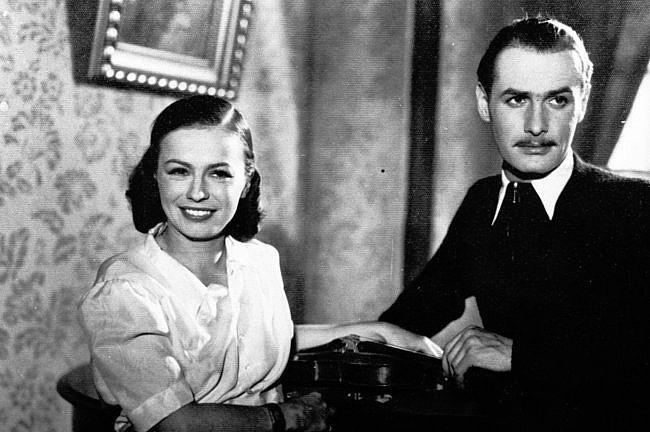 Najważniejsze filmy w historii polskiego kina 1939-1954