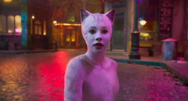 Koty film